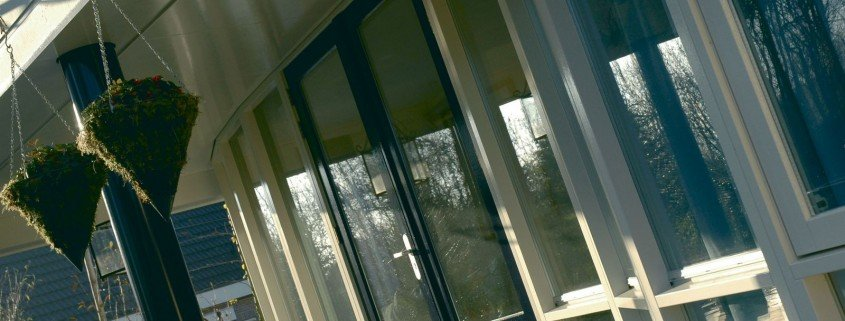 life cycle analysis opens up wood windows eco benefits - Wooden Window Frames