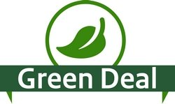 Greendeal_Orgineel