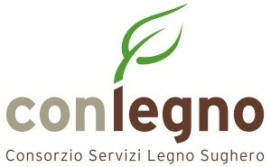 logo_Conlegno